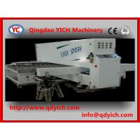 Best YICH-2500A-1 Modified Door/Furniture Paint Spraying machine line wholesale