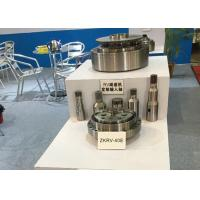 Best Low Friction Cycloidal Gear Reducer Elegant Appearance Easy Installation RV-450E-154.8 wholesale