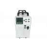 Buy cheap Portable Indoor Outdoor 500 Watt Backup Power Supply from wholesalers