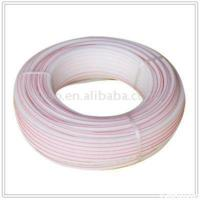 China Pex-b Pipe And Fitting on sale
