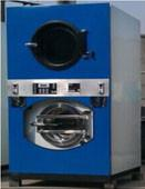 China self-service washing machine for laundromat on sale