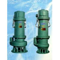 China China Coal Mining flameproof submersible sand pump for sale on sale
