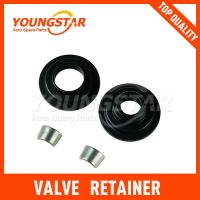 Best MAZDA WE WL VALVE SRPING VALVE RETAINER VALVE KEEPER VALVE LOCK VALVE SPRING SEAT wholesale
