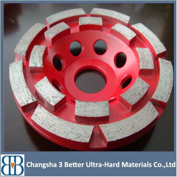 sinter grinding wheel-09