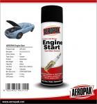 Best High Ether Content low temperature engine starter liquid starting wholesale