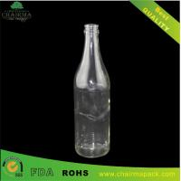 Best Beer bottle Glass bottle wholesale