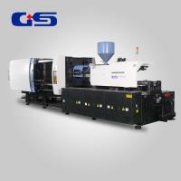 Best Small Tableware Plastic Injection Molding Machine High Performance Power Saving wholesale