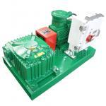Best Oilfield Drilling Mud Agitator 15000W Motor Drived for Solids Control,drilling fluid agitator, wholesale