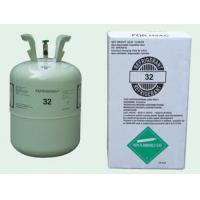 China R32 Refreigerant Gas in 30lb/50lb/926L Cylinder, ISO Tank on sale