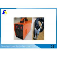 Best Tig Polishing Machine Electric Weld Cleaner Copper Material Gas Torch Welding Type wholesale