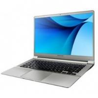 China NP900X5L-K02US Notebook 9 15 Laptop (Iron Silver) on sale