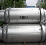 Best Refrigerant R404A wholesale
