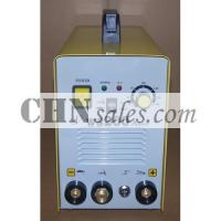 China TIG inverter welder WS-200A 200V on sale