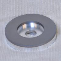 China high quality 1A1 Vitrified diamond abrasive grinding wheels for tungsten carbide, pcd/pcbn tools&inserts on sale