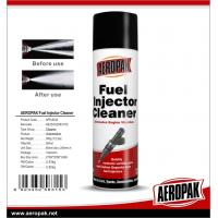 Best safe and useful fuel Injector cleaner liquid and spray cleaner for injector wholesale
