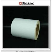 Best on sale 4x6 thermal label ( Shipping label ) wholesale
