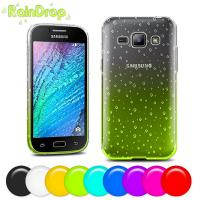 Buy cheap Waterproof Galaxy J2 Samsung Cell phone Covers , custom mobile phone shells product