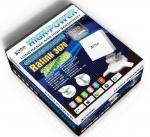 Best High Power Ralink3070 250000N 150Mbps 16dBi Clipper b/g/n Wifi Adapter WLAN Networks Windo wholesale