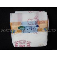 Best Hot Selling Esther Baby Diaper wholesale