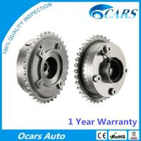 China 13050-0V011 Valve Timing Sprocket VVT Gear for Toyota Camry RAV4 hightlander sienna 2 2011-2012 on sale