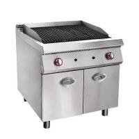 China Electric/Gas Griddle on sale