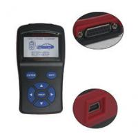 Cheap Small size OBDMATE OM510 car diagnostic code reader Plug and Play for sale