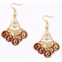 China India's multi-Ruili jewelry sets jewelry belly dance on sale