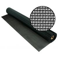Buy cheap Special durable pet mesh paw proof heavy duty flyscreen for window and door from wholesalers