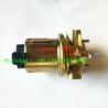 Buy cheap Cummins QSB5.9 diesel engine Fuel Transfer Pump 4943049 5362274 4932708 3990106 from wholesalers