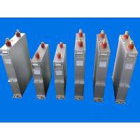 Best ACMJ,AKMJ Self-healing Ac Filter Power Capacitor wholesale