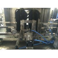 Best Customized Barrel Filling Machine Small Capacity 100BPH  CE ISO Pure Water wholesale