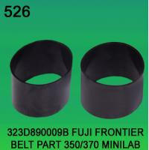 Best 323D890009B BELT FOR FUJI FRONTIER 350,370 minilab wholesale
