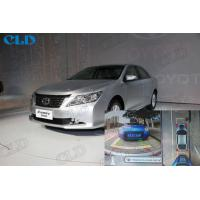 Buy cheap 360 Degree Car Parking Cameras System Seamless Support SD Card Dvr Function For Camry from wholesalers