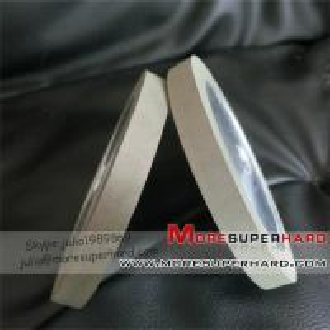 Best 1A1 Flat-shaped Resin diamond grinding wheel for carbide,Resin diamond grinding wheel wholesale