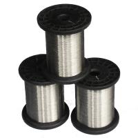 Best 0.05mm stainless steel wire wholesale