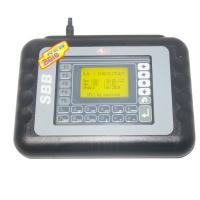 Best Multi-Language SBB Car Key Programmer V33, Key Programming Tool For Multi-Brands Cars wholesale