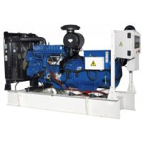 China 100KVA Perkins Diesel 80KW  Generator Standby Power Electric Genset on sale
