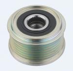Best Belt Tensioner Pulley AutoTiming Belt for Land Rover aftermarket 274150L020 wholesale