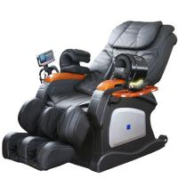 China Air Compression Leg Massager(CE) on sale