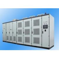Best OEM AC Variable Frequency Drive with Unique anti-slip hook brake control system wholesale