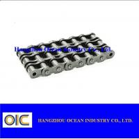 Best Roller Chain ,type 35-2 , 40-2 , 50-2 , 60-2 , 80-2 , 100-2 , 120-2 , 140-2 , 160-2 , 200-2 , 240-2 wholesale