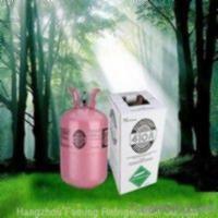 Best Refrigerant Gas R410a wholesale