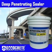China Deep Penetrating Sealer Factory Supply on sale