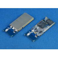 China Bluetooth Class 1 BC04 SPP module with on board antenna.---BTM-232 on sale