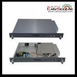 Best Rack Mount Optical Receiver CSP8230-19 wholesale