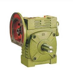 Best High ratio, High torque Worm Gear Reducer wholesale