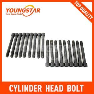Best Cylinder Head Bolt VOLKSWAGEN AXD  258 712 ;  258712 wholesale