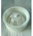 Best Customized Design 3D Printing  Model ABS Rapid prototype 3D Printer Service wholesale