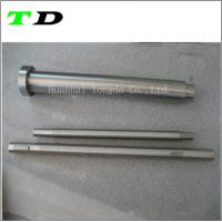 Best Mainly Product CNC Machining/ Milling Stainless Steel OEM Service Parts wholesale