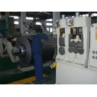 Best The Recoiling Machine wholesale